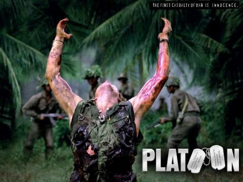platoon-1-1024