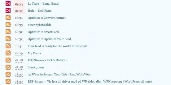 https://pappmaskin.no/wp-content/2011/07/20081014-xijsd2x8nmy3m9dbgf76dd1cei.jpg